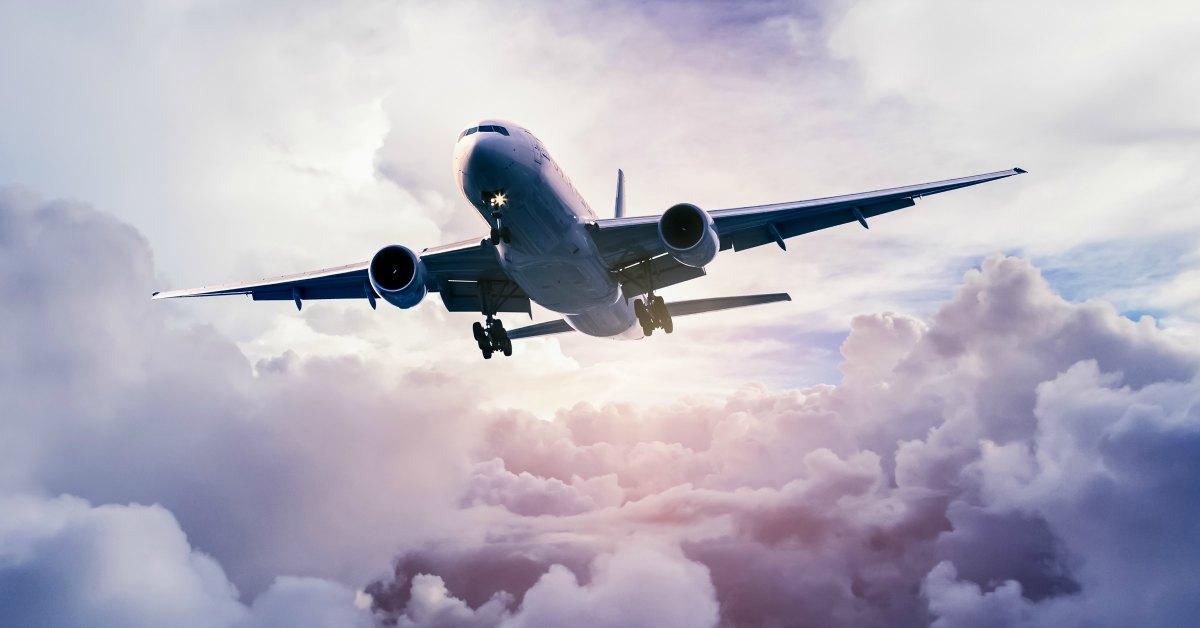 Vliegen als stewardess facebook