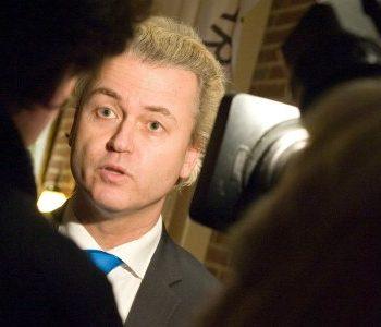 Is de PVV te vergelijken met de NSB?