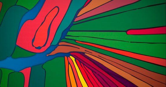 Kunst en schilderijen in Zeewolde