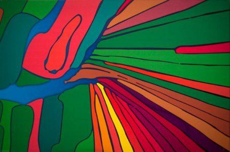 Kunst van schilder Jan Schilder