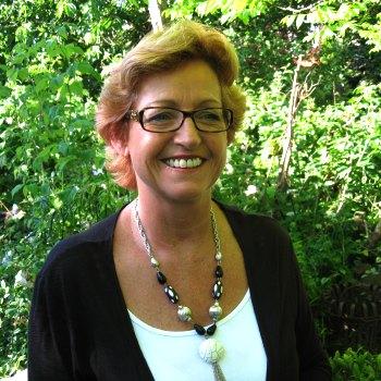 Margareth Hillebrandt