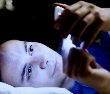 Ontspannen slapen op 9 manieren