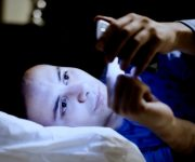 Ontspannen slapen op 9 mnaieren
