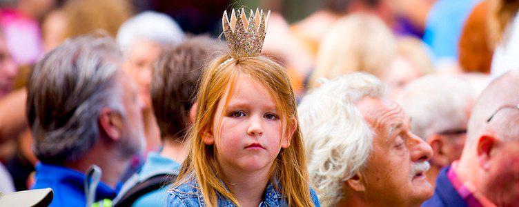 Prinsjesdag en de miljoenennota 2016
