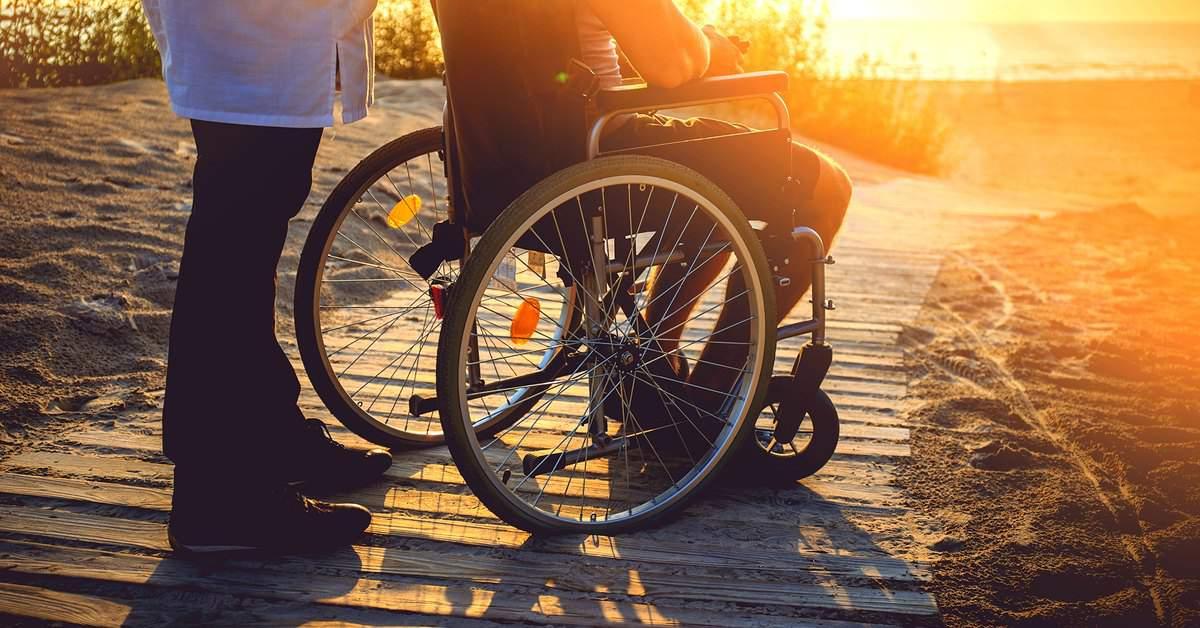 wandelen-in-de-natuur-met-ouderen-en-mensen-met-een-beperking-facebook