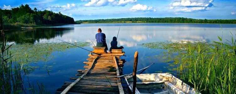 dagje-vissen-met-ouderen