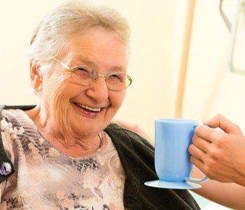 IGZ lijst verpleeghuizen aangepast voor Amstelring