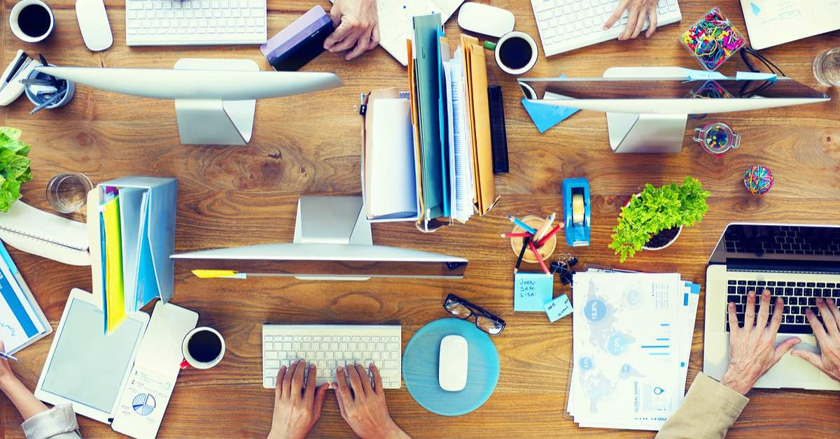 je-eigen-werkplek-hebben-facebook