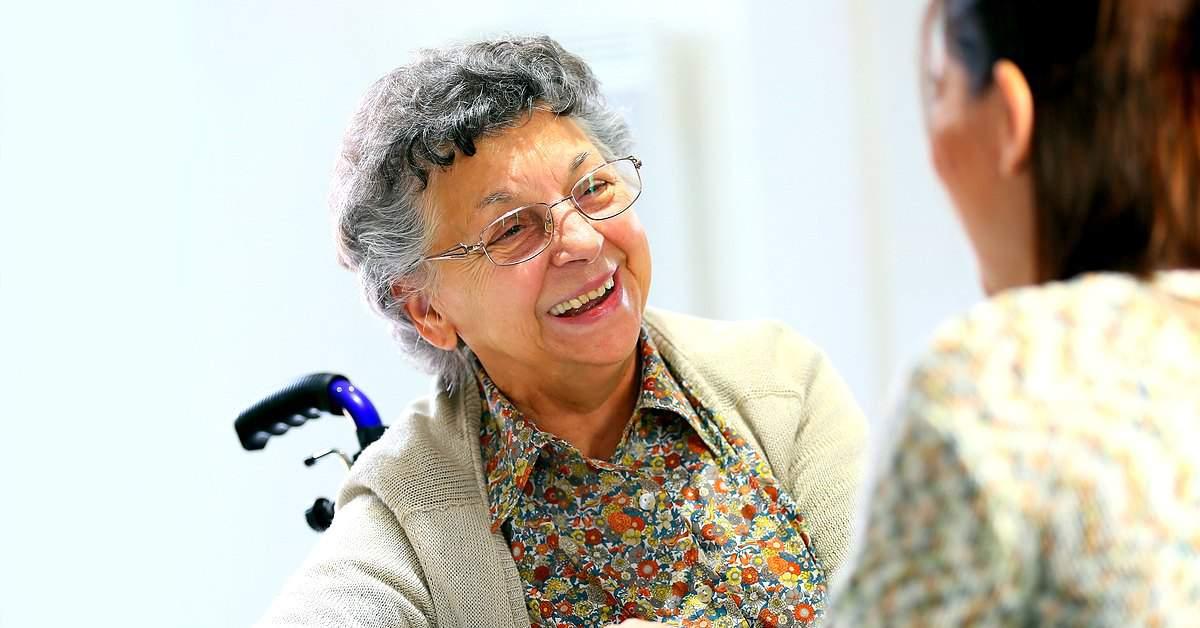 mensen-met-dementie-beter-leren-begrijpen-facebook
