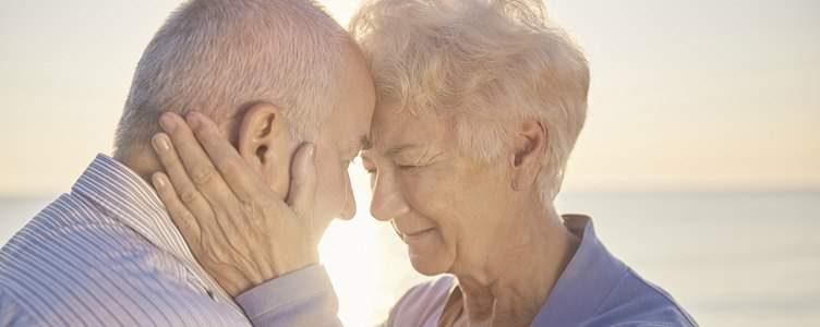 datingsite voor ouderen Hengelo