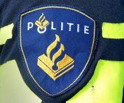 Werken bij de politie als vrouw