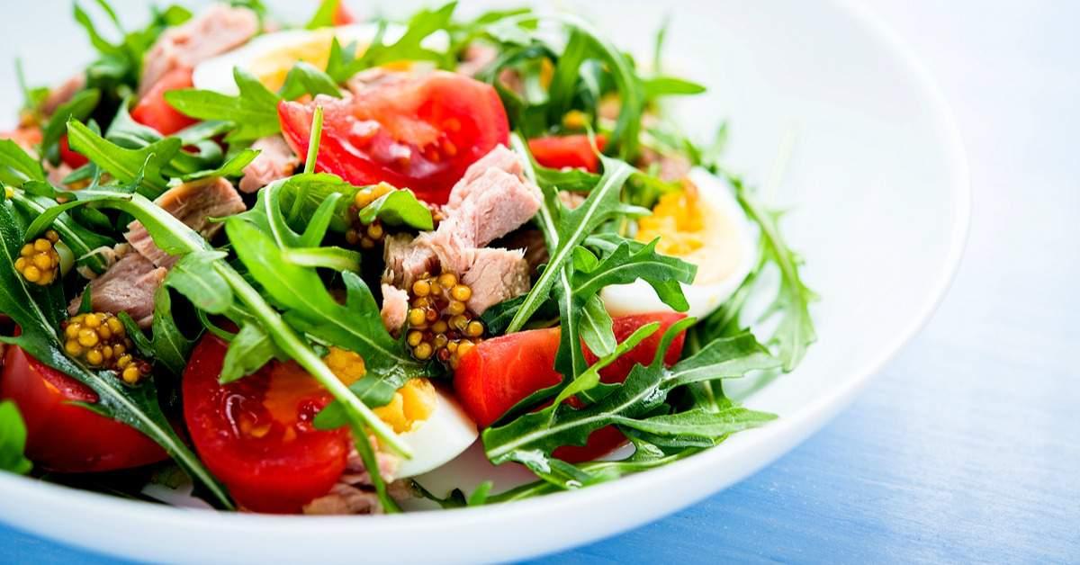 gezonder-eten-belangrijk-in-de-zorg-facebook