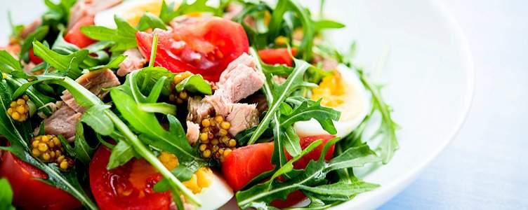 gezonder-eten-belangrijk-in-de-zorg
