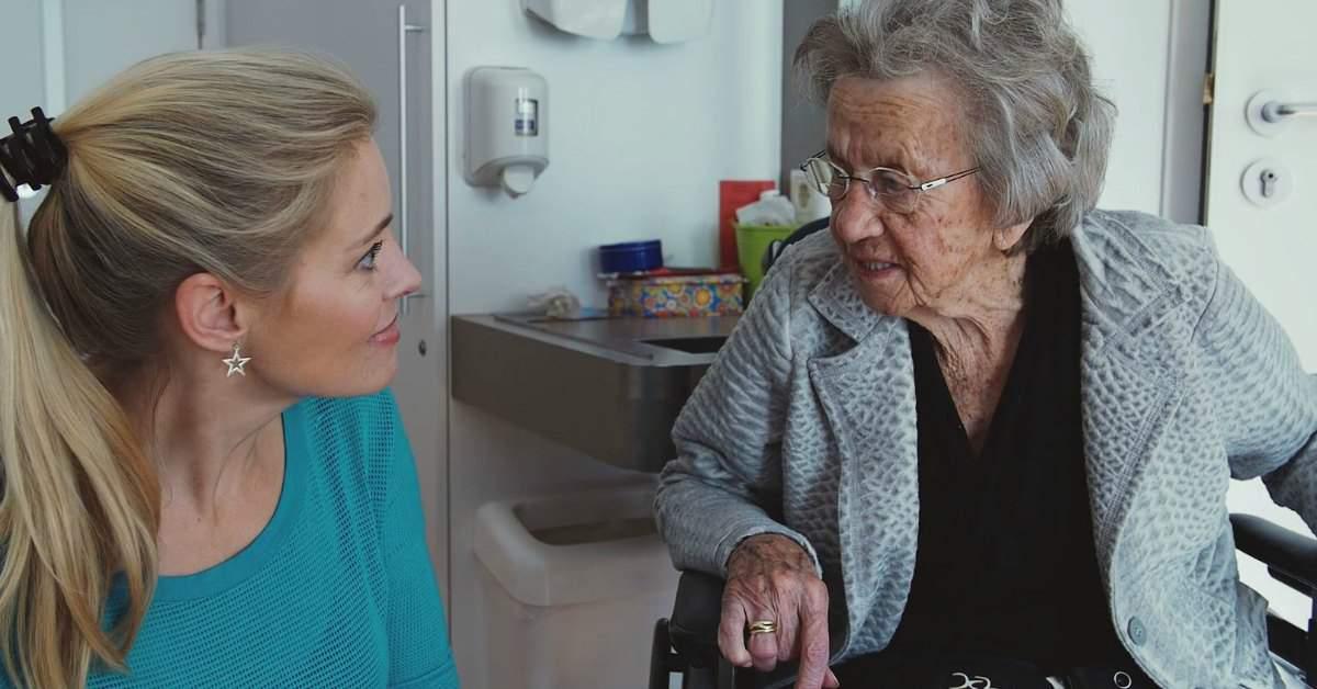 het-leven-in-een-verpleeghuis-facebook