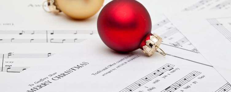 kerstconcert-voor-eenzame-ouderen