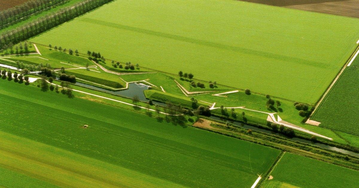 landschapskunst-in-flevoland-fafcebook
