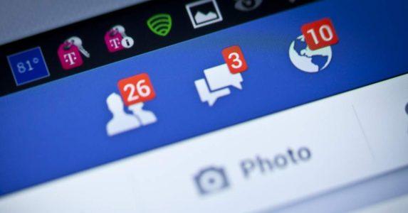 Langer leven dankzij Facebook