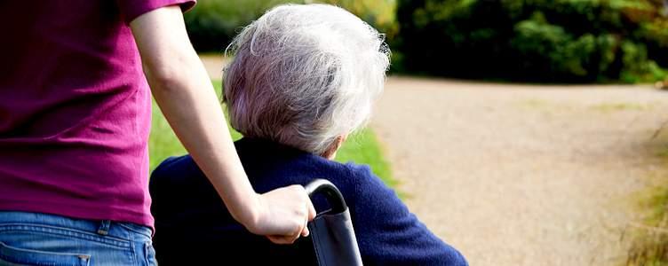 omgaan-met-dementie