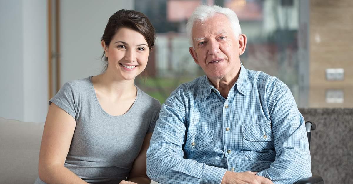 ouderen-met-dementie-en-jonge-mensen-facebook