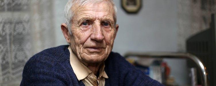ouderenzorg-problemen-oplossen