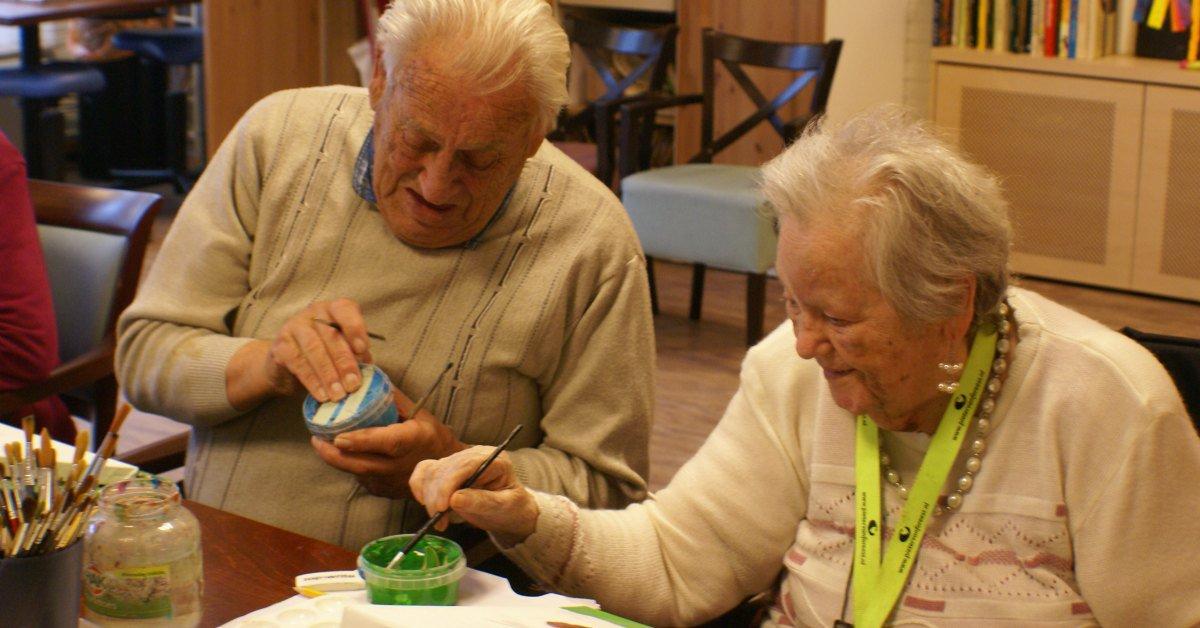 schilderen-met-ouderen-facebook