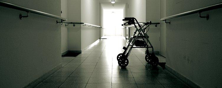 verpleeghuiszorg-moet-je-zelf-ervaren
