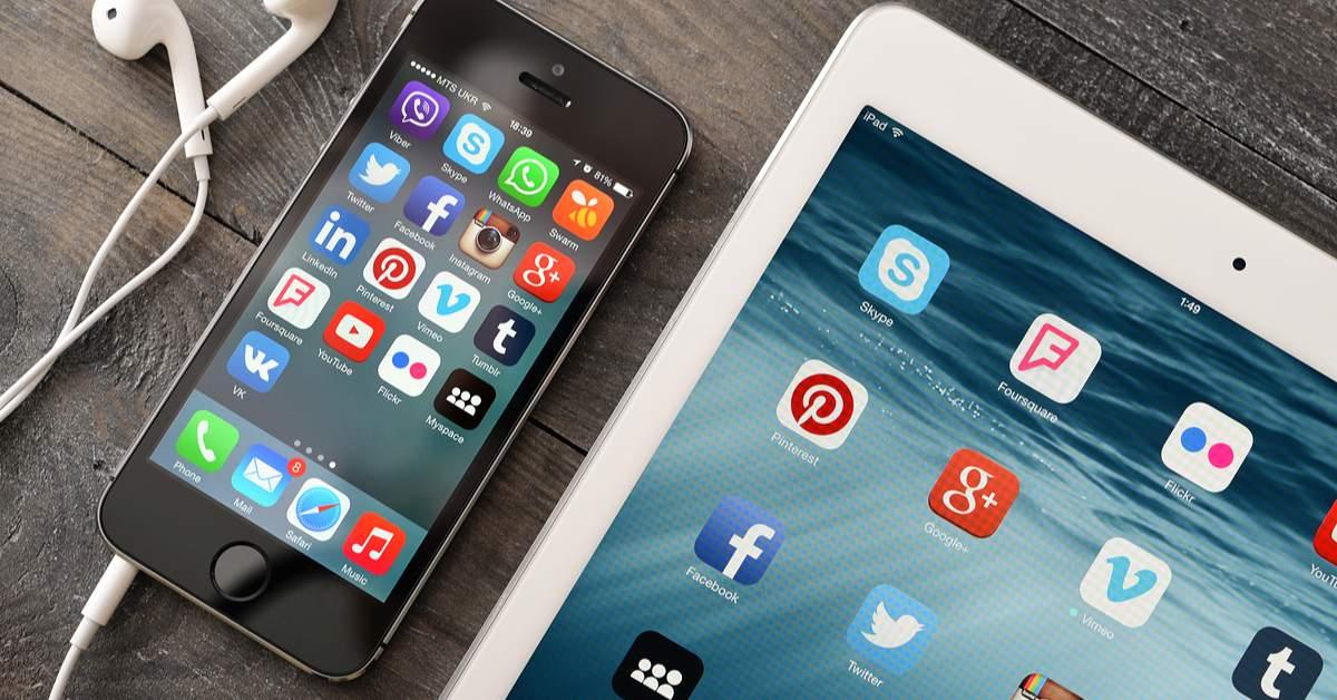 zorg-apps-zijn-de-toekomst-facebook