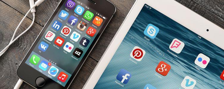 zorg-apps-zijn-de-toekomst
