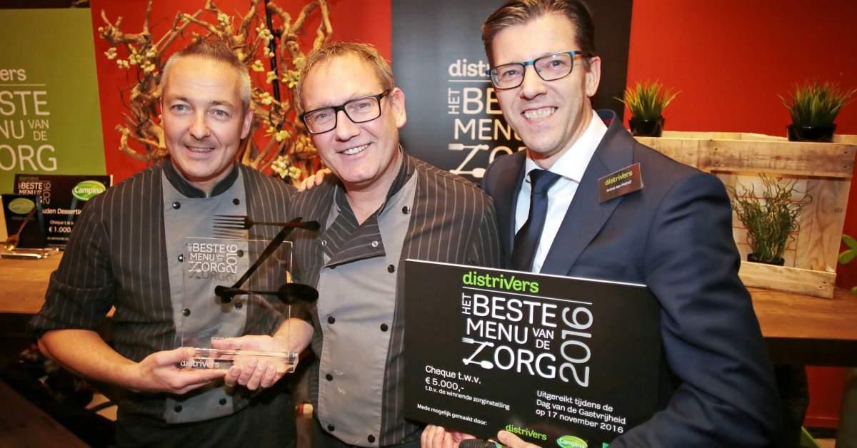 beste-menu-van-de-zorg-2016-facebook