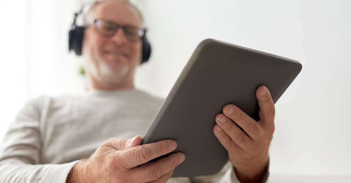 Handige hulpmiddelen voor ouderen facebook