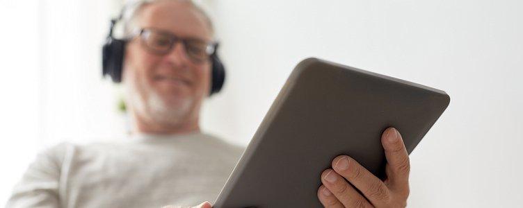 Handige hulpmiddelen voor ouderen