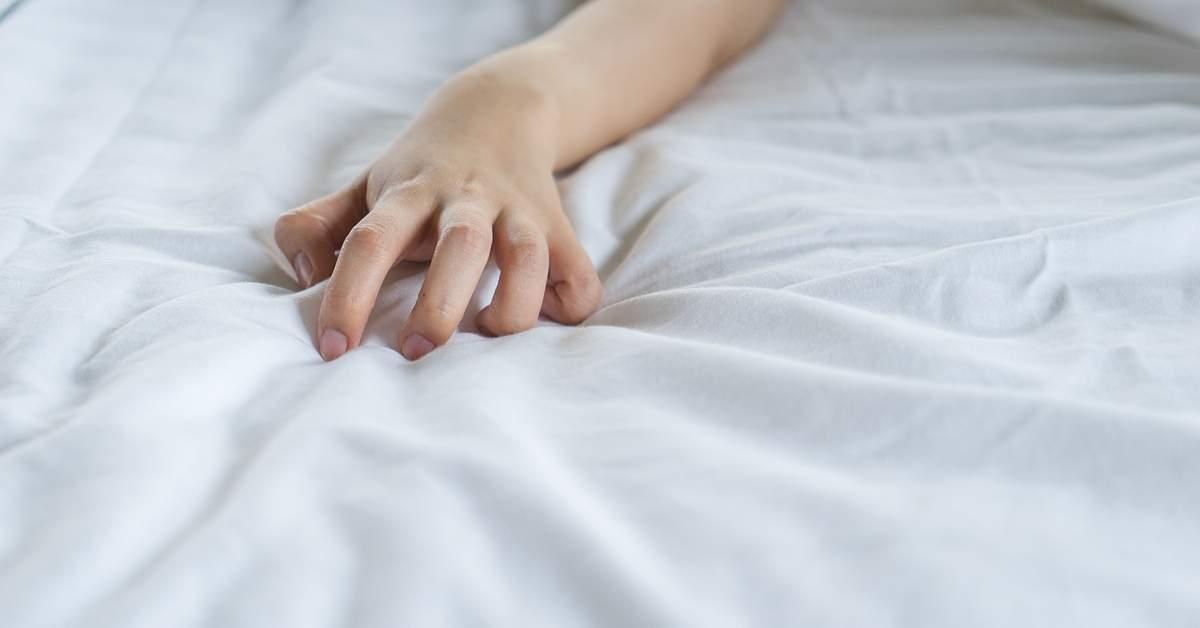 Meer seks voor beter geheugen facebook