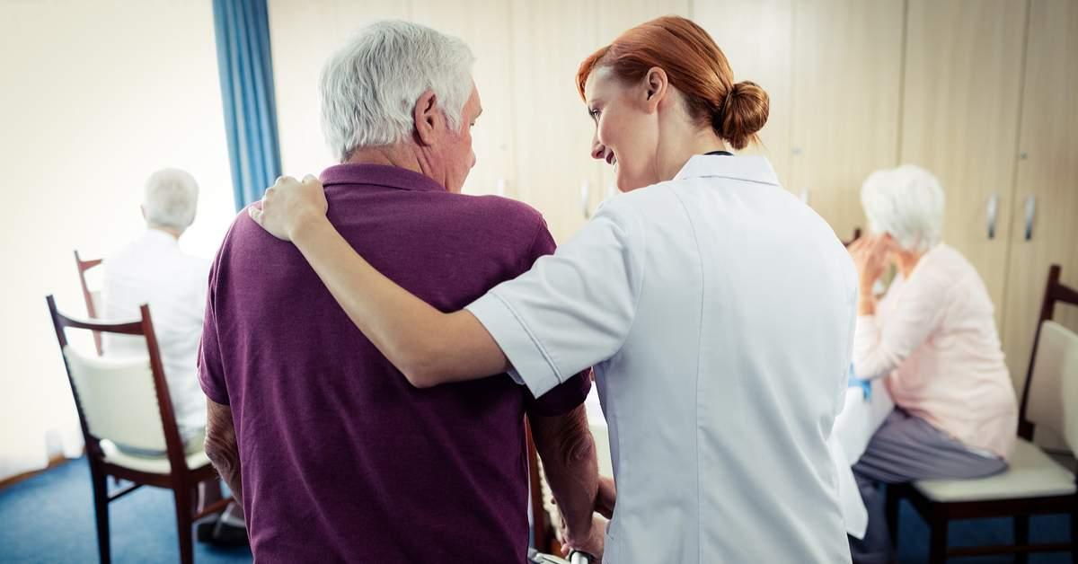 zorg-voor-ouderen-in-gevaar-facebook