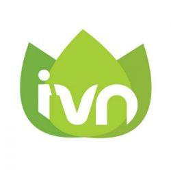 IVN instituut voor natuureducatie en duurzaamheid