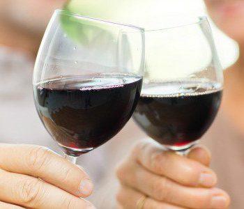 30 dagen zonder alcohol, waarom zou je?