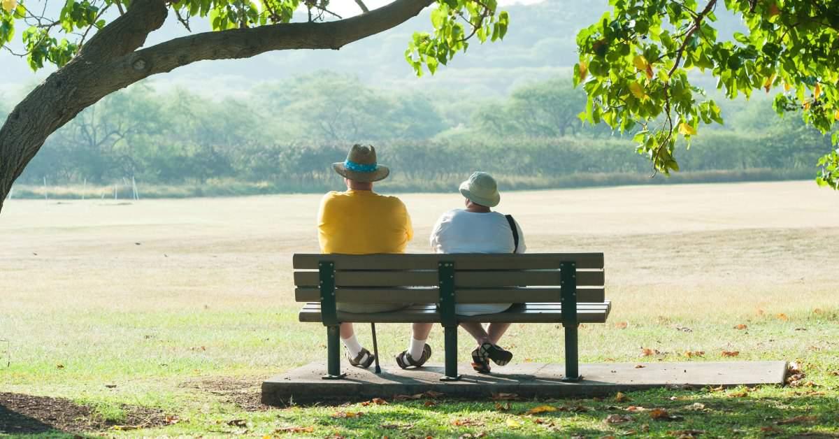 Meer bewegen voor ouderen facebook