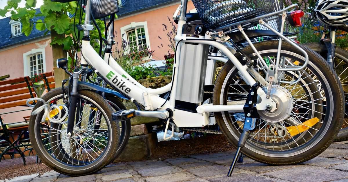 Op de fiets naar je werk facebook