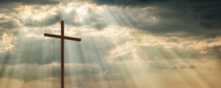 Wat is God eigenlijk