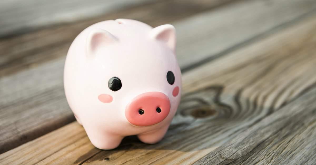 Beste bespaartips voor je pensioen facebook