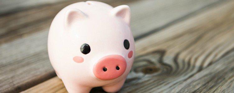 Beste bespaartips voor je pensioen