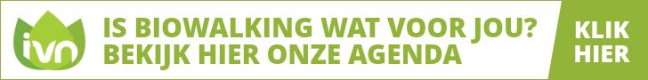 IVN Biowalking banner
