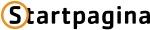 Startpagina logo 150x30
