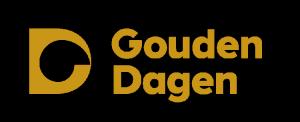 Gouden Dagen