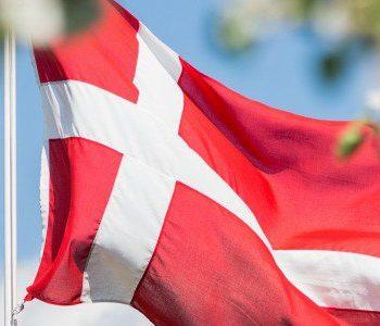 Denemarken, hoe doen ze dat toch daar?