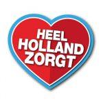 Heel Holland Zorgt