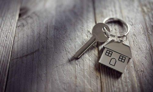Rechten en plichten bij verkoop huis