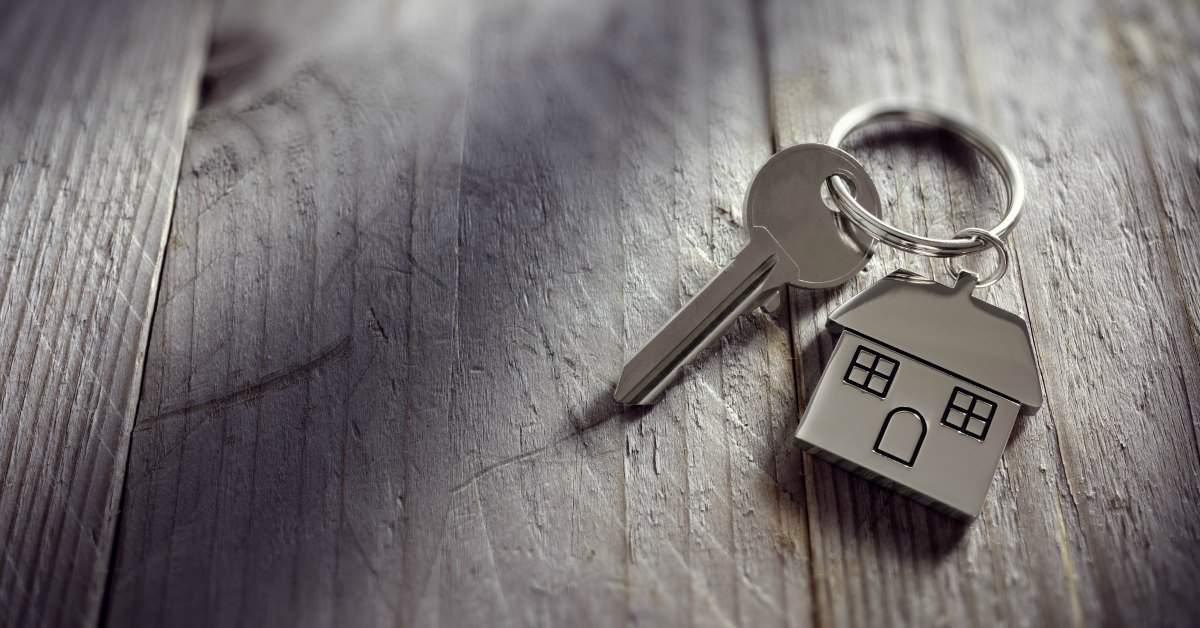 Rechten en plichten bij verkoop huis facebook