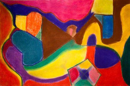 Kunstwerk 1