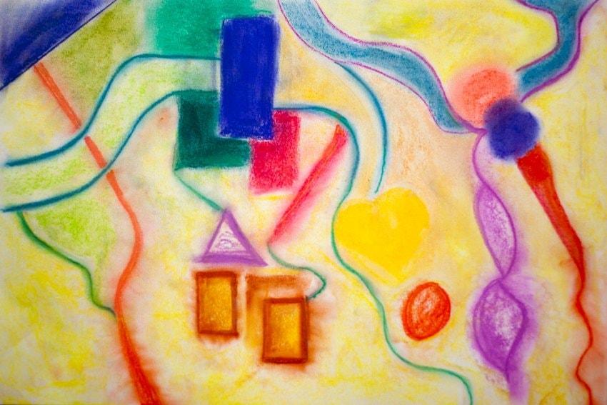 Kunstwerk 3