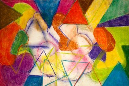 Kunstwerk 7